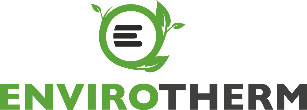 envirotherm-Len ďalšia WordPress stránka